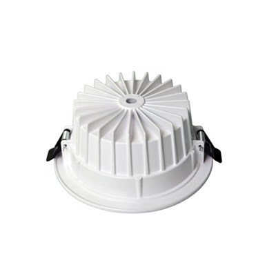 12W 5inch LED Down Light