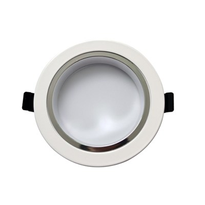 9W 4inch LED Downlight