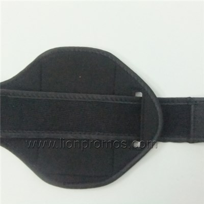 Arm Band Bag