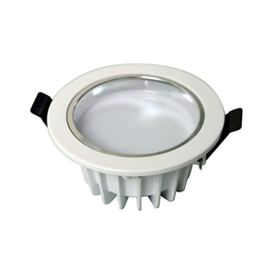5W 3inch LED Downlight