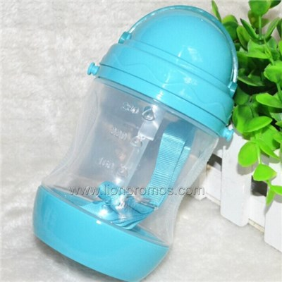 Baby Drink Bottle