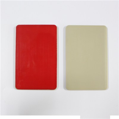 Long Distance Rfid Uhf Ceramic Tag For Vehicle Management