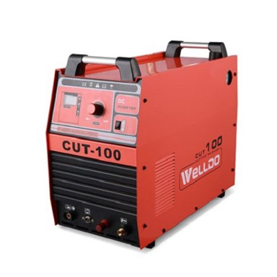 IGBT Air Plasma Cutter