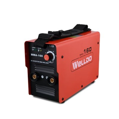 DC Inverter IGBT ARC Welder With Standard Duty Cycle
