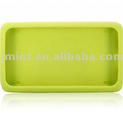 Silicone Case For Arnova Childpad