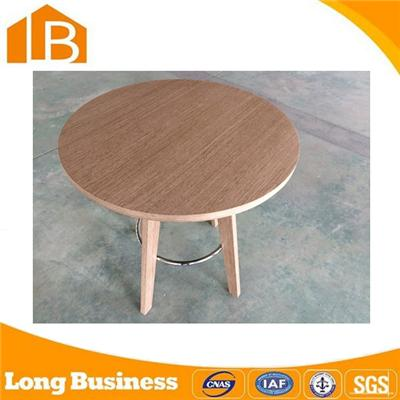 Restaurant Bar Stool Table