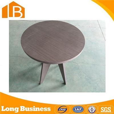 Dining Room Bar Stool Table
