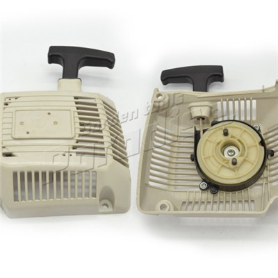 Recoil Starter For 62CC 6200 Chain Saw