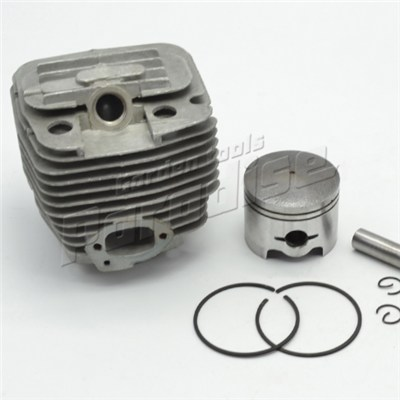 Cylinder Kit For 62CC 6200 Chainsaw