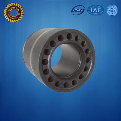 Central Machinery Lathe Metal(plastic) Parts