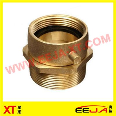 Cleaning Machine Copper Low Pressure Die Castings