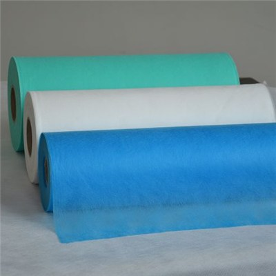 Disposable Pillow Covers Non Woven