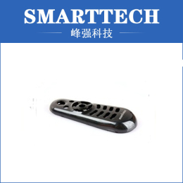 New Design Tv Remote Controller Plastic Shell Mould