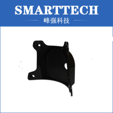High Quality ABS Plastic Vehicle Spare Parts Mold