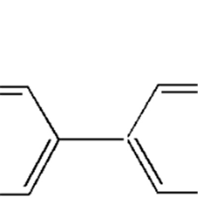 Daclatasvir Intermediates