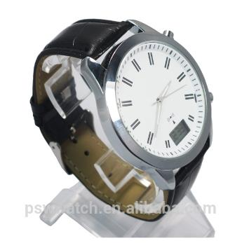 Water Resistant Men Watch