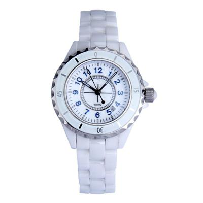 Ladies Wrist Watches