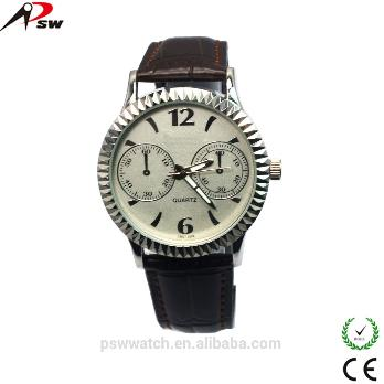 Cheap Wrist Watch
