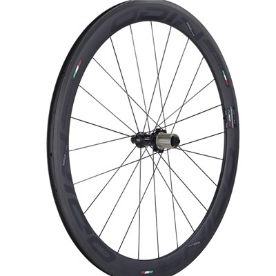 Bike Carbon Wheel