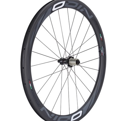 Wheelset Bike