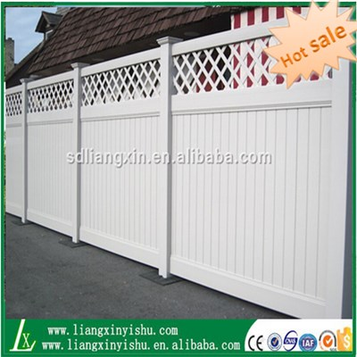 Hot Sale Mesh Privacy Fence