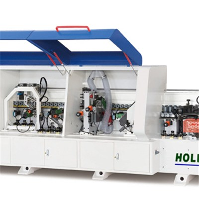 HY465 Automatic Edge Bander