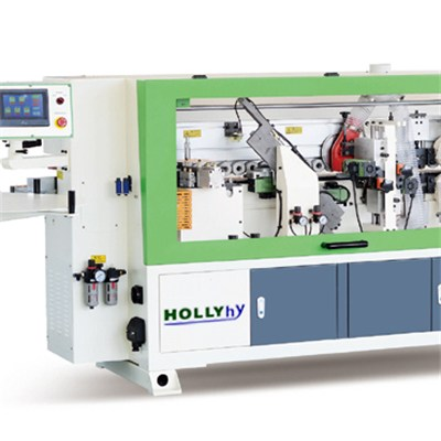 Hy260 Automatic Edge Bander