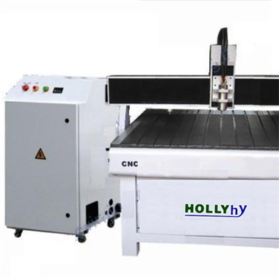 Advertisingart Cnc Router Model:ymg1212