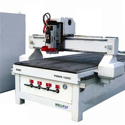 Wood Cnc Router Model:ymms1325c