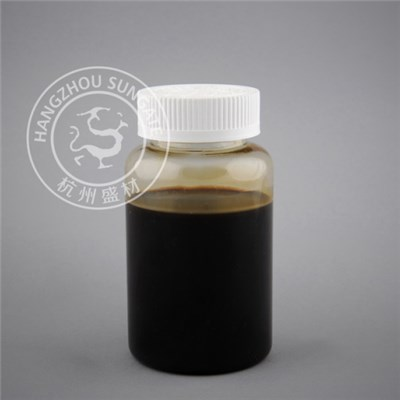 Sulfurized Olefin Cotton Seed Oil
