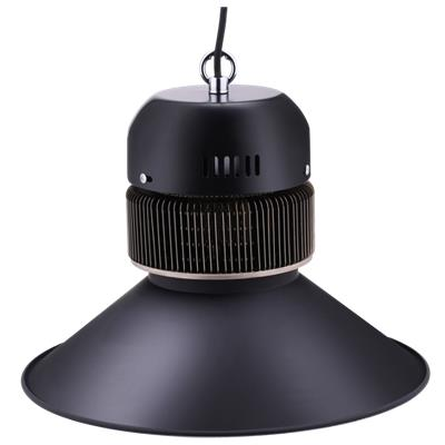 80W LED Low Bay