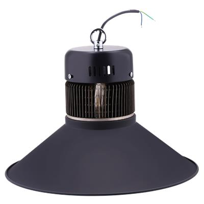 40W LED Low Bay
