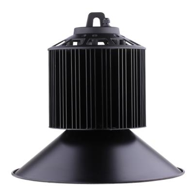250W LED High Bay Lamp