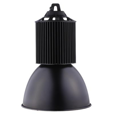 200W LED High Bay Lamp