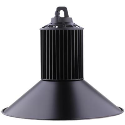 100W LED High Bay Lamp