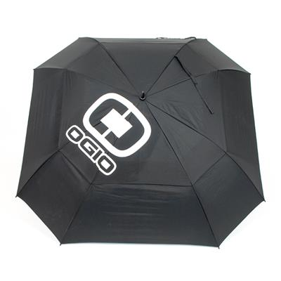 Windproof Storm Golf Umbrella