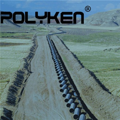Polyken955-25 Pipeline Protection Tape