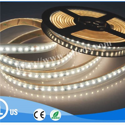 CRI≥90 3020 Temperature Sensor Constant Current LED Strips