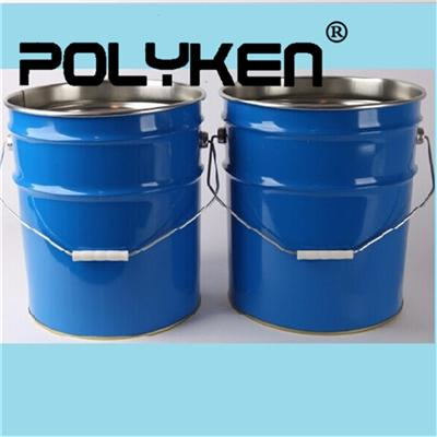 Polyken 1019 Black Pipe Liquid Primer