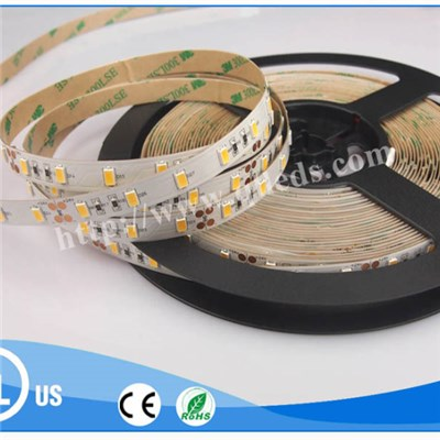 CRI≥90 5630 Constant Voltage LED Strips