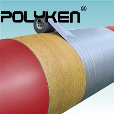 Polyken955-15 Pipeline Coating Tape