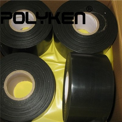 Polyken 980 Black Pipe Inner Wrap Tape
