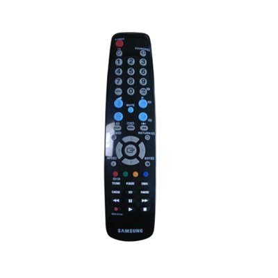 LCD LED HD TV Universal Remote Control For Sumsung BN59-00743A
