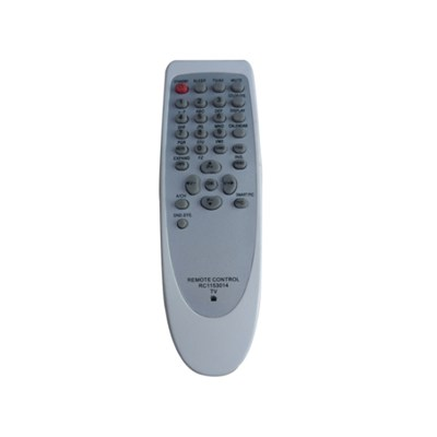 HD TV Universal Remote Control HD Player Remote Controller