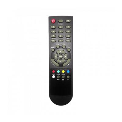 Express Iptv Satellite Infrared Remotes China Iptv Set Top Box Remote Control