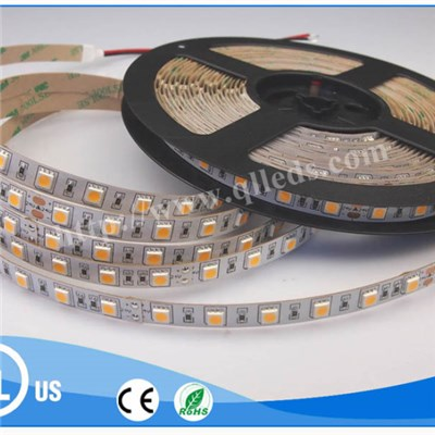 CRI≥90 5050 LED Strips