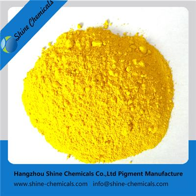 CI.Pigment Yellow 1-Fast Yellow G