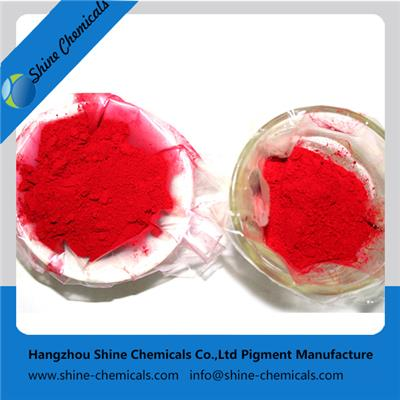 CI.Pigment Red 269-Naphthol Red RA