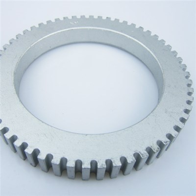 Automotive ABS Gear
