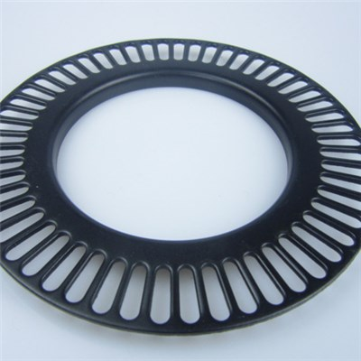Auto ABS Stamping Gear